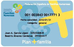 plan-mas-familia-carnet