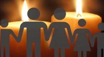 bono social luz