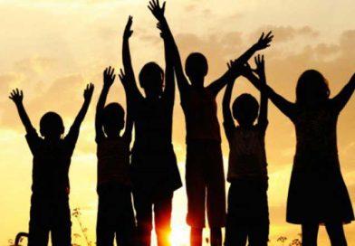 Consulta pública sobre el Bono Social ¡Bono Social para las familias numerosas!