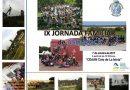 IX JORNADA FAMILIAR DE ASFANUCA