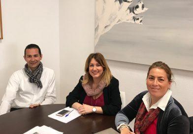 Continuidad de la Jornada de la Familia organizada por la Diputación de Cádiz