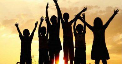 consulta pública bono social